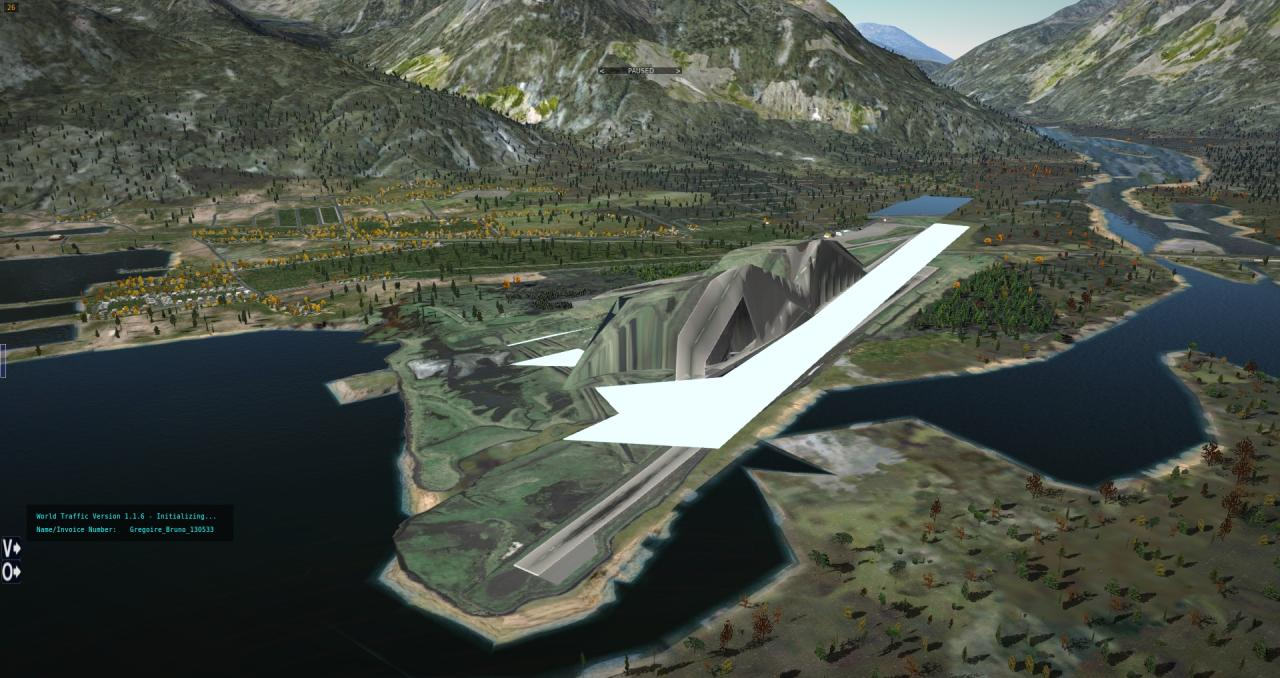 Image result for x-plane terrain editing