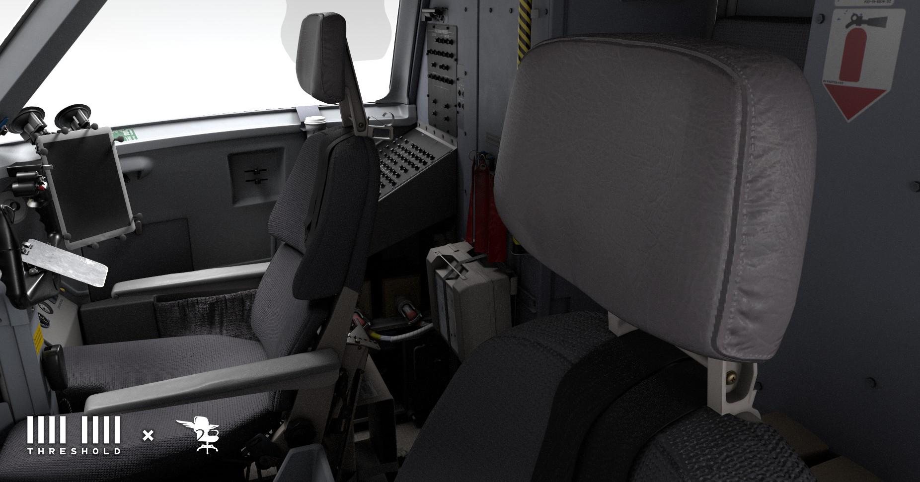 5db2b5838c4f92d018220785_Cockpit8.jpg