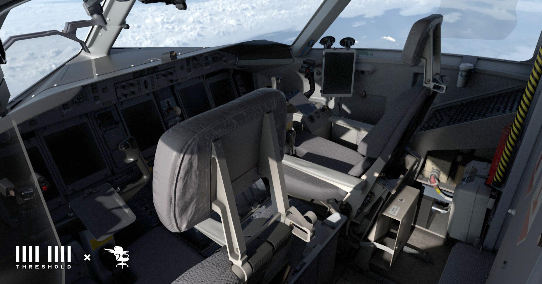 5db2b81347669c6239414a71_Cockpit5-1.jpg