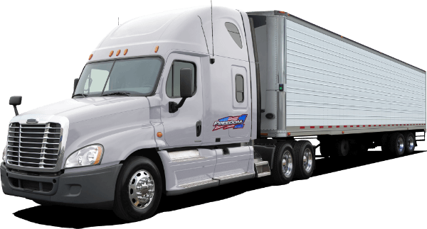 New Jersey Intermodal Drayage Company | Trucking in New Jersey