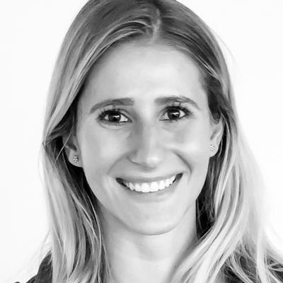 Kristen Koenig