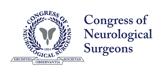 Congress of neurological surgeons logo