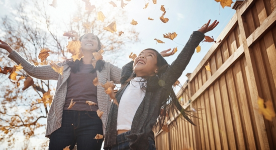 Reasons You Should Consider Selling This Fall