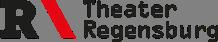 Sponsor von Theater Regensburg