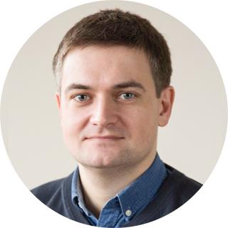 Andrey Teplyakov