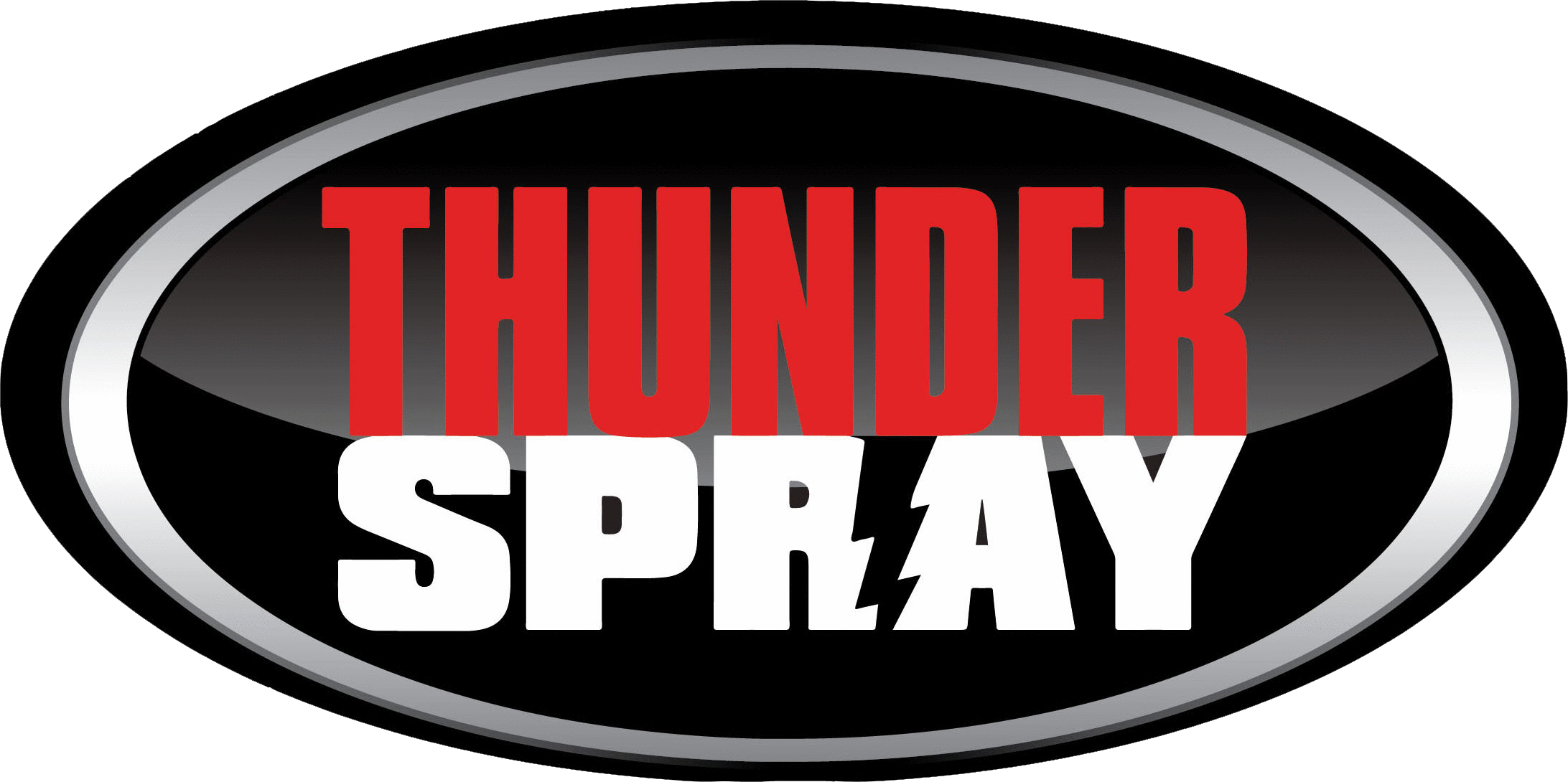 Thunder Spray