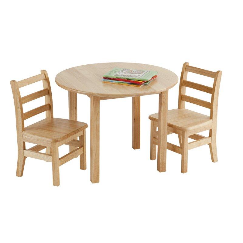 ECR4Kids Furniture