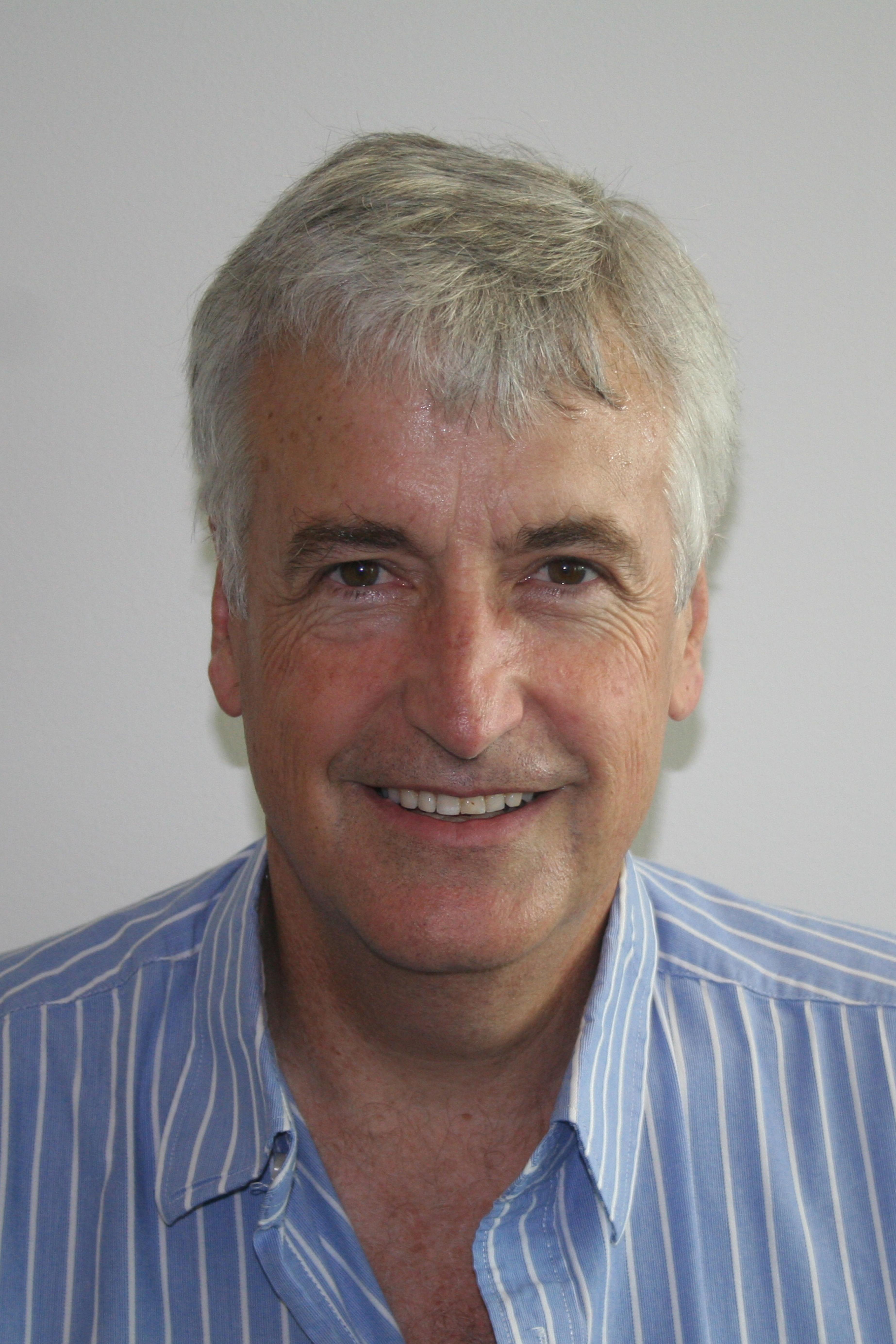 Dudley Levieux