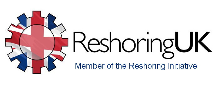 https://www.reshoring.uk