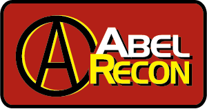Abel Recon logo