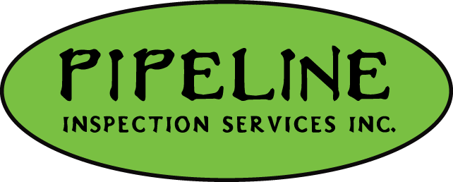Pipeline Inspection Services logo