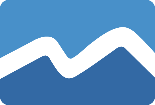 mushijinhe logo