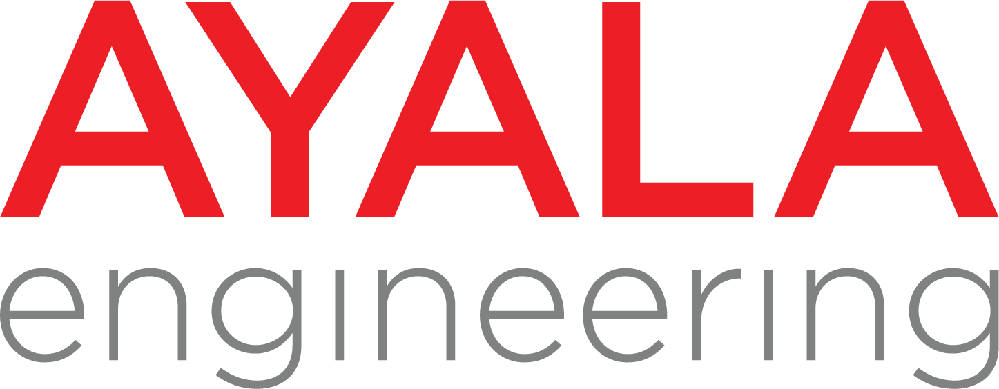 Ayala Engineering logo