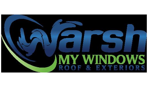 warsh my windows