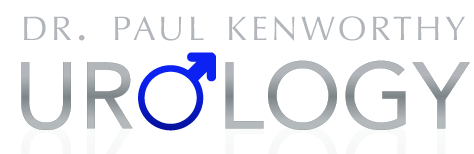 Dr. Paul Kenworthy, Urology Specialist