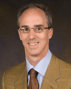 Dr. Paul Kenworthy, Urology Expert