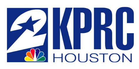 KPRC - Houston Urolift Procedure