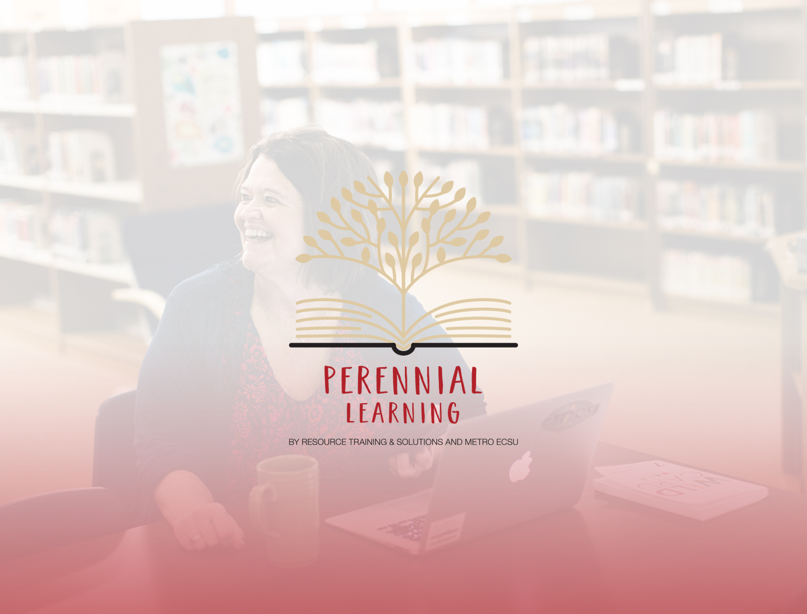Perennial Learning | Programs & Services