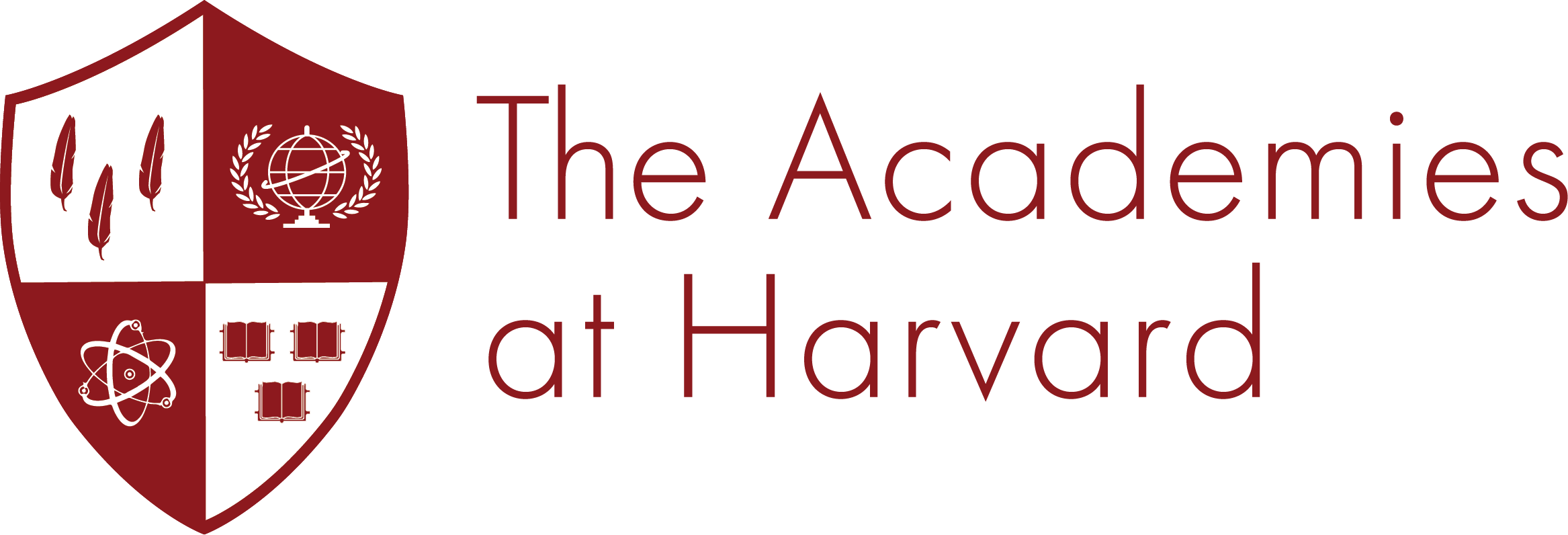 Harvard Student Agencies