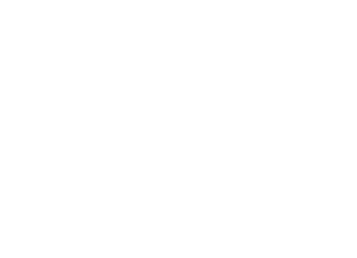 """THE GREATEST APP OF ALL TIME"" Review - POTUS"