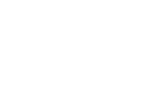 TONS OF REEFS AWARD WINNER - Southern White House Award