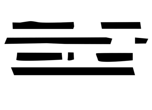 """BEST APP EVER"" mostly redacted review - FBI"
