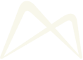 Chris montwill Logo