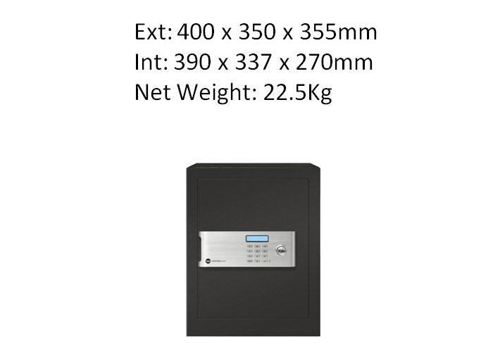 YSM/400/EG1