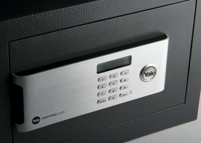 YLM/200/EG1