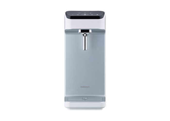 Hydroflux Water Purifier