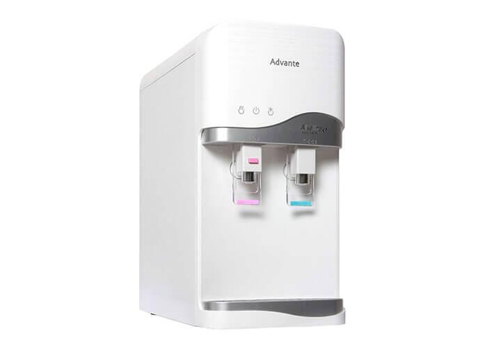 Advante AlkalinePlus Water Filtration System