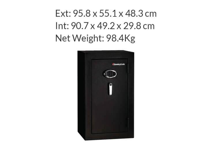 EF4738E