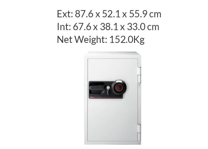 S6370