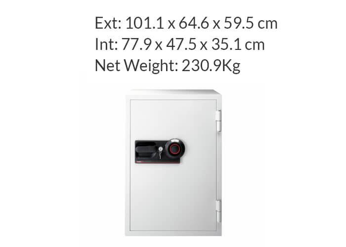 S7371