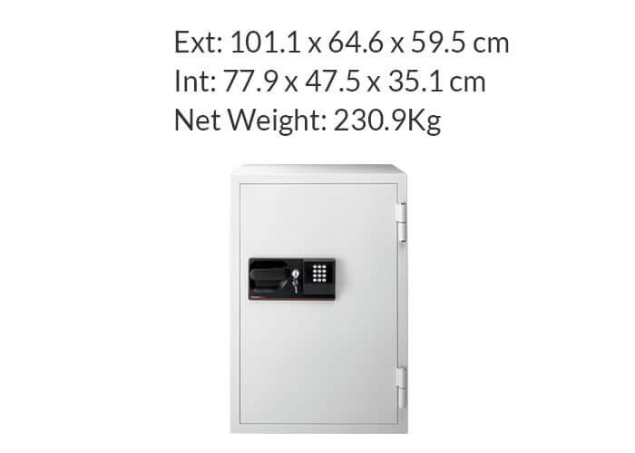 S7771