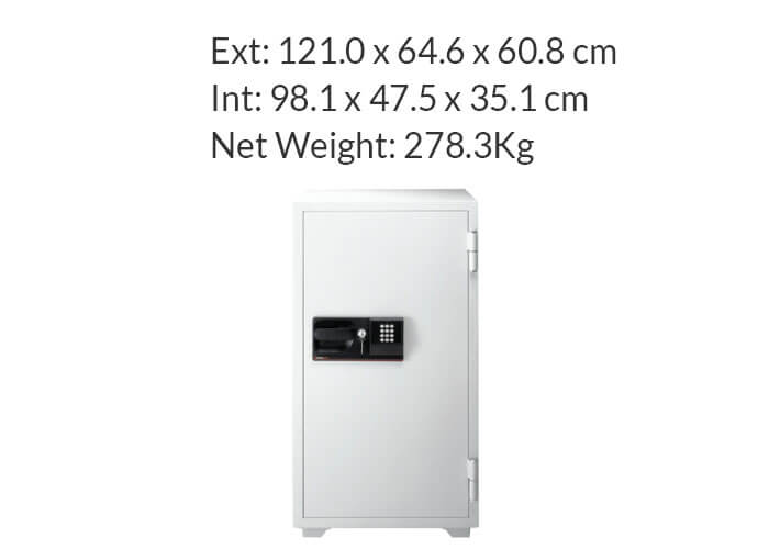 S8771