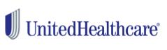 UnitedHealthcare (UHC)
