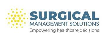 Surgical Management Solutions
