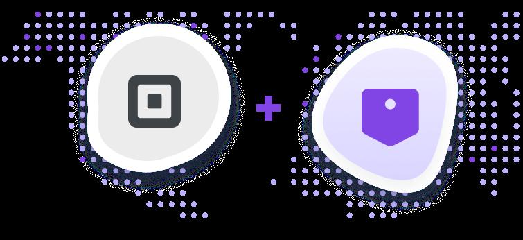 Spocket Square Integration
