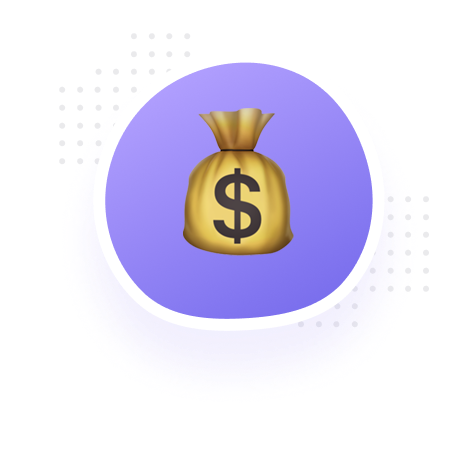Product deals icon