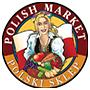 Polish Market logo