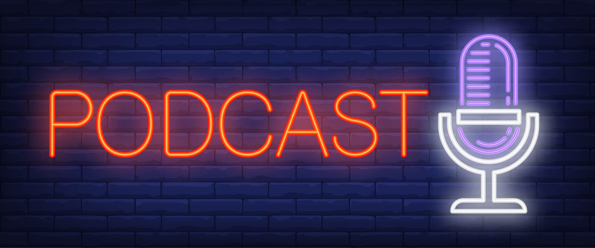 Announcing The Citrix Developer Solutions Podcast