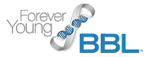 BBL-Forever Young Logo