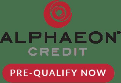 Alphaeon Credit | Pre-Qualify Now