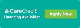 CareCredit Financing Available | Apply Now