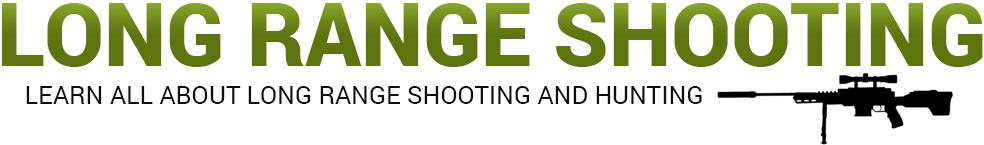 Long Range Shooting - MOA and MILS explained