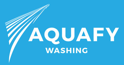 aquafy washing palos verdes ca