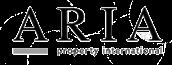 Logo of Aria property international
