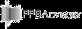 Logo of PPB Advisory