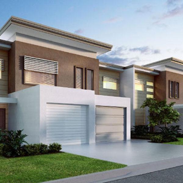 Glenfield Road - Glenfield - Western Sydney
